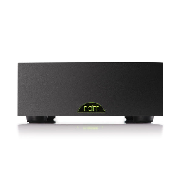 Naim - NAP100 - Power Amplifier New Zealand