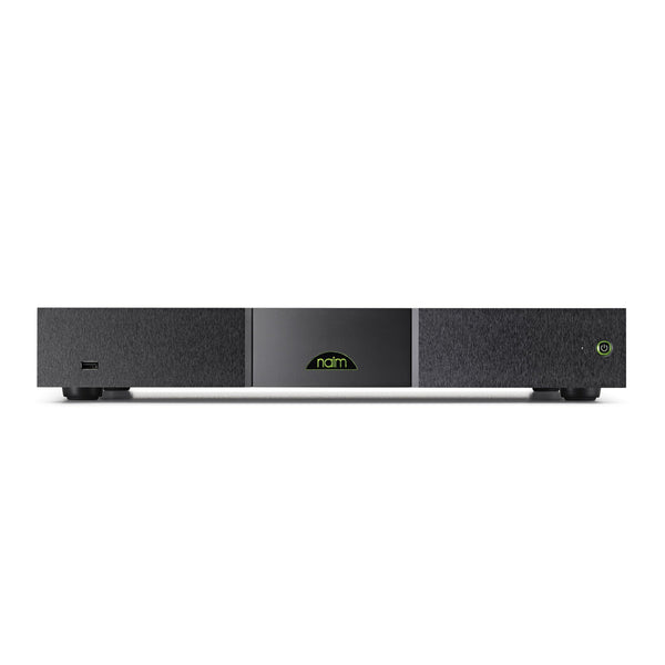 Naim - ND5XS-2 - Network Player New Zealand
