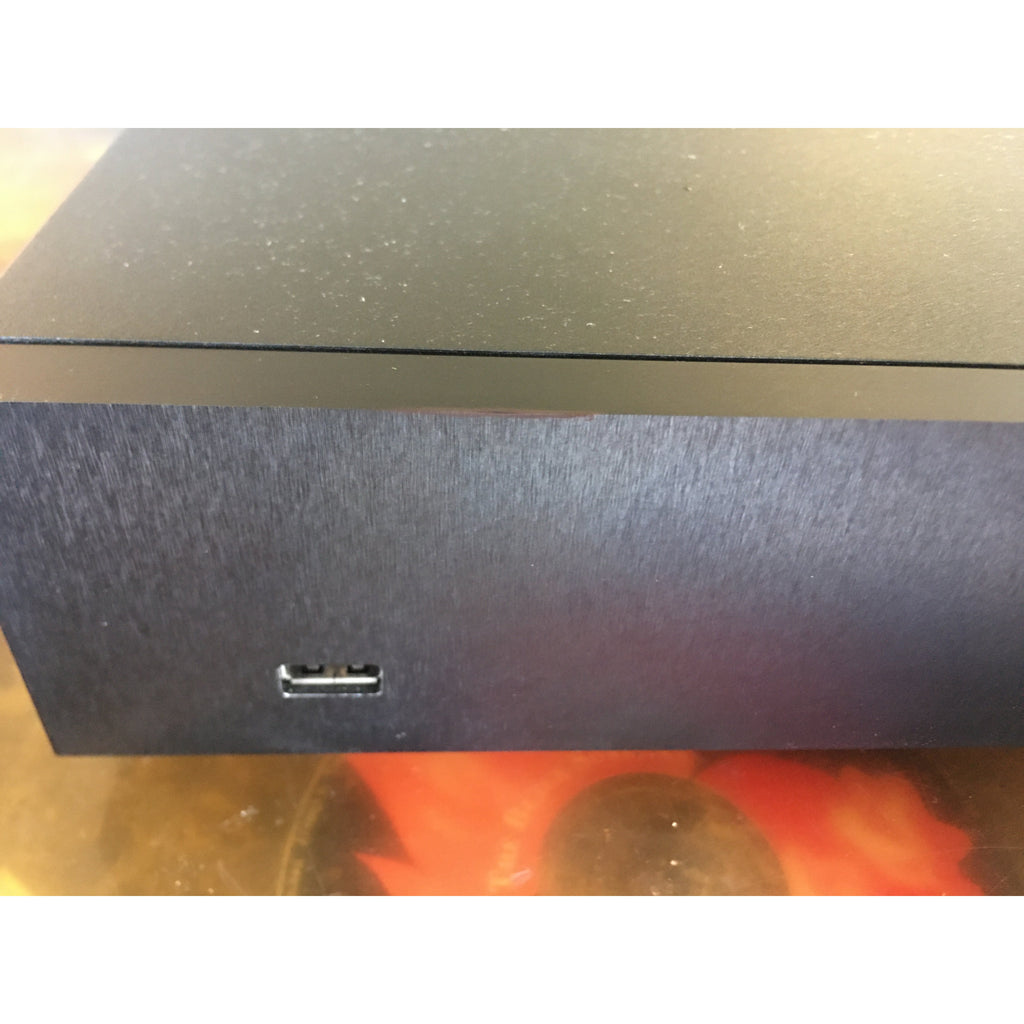 Naim - ND5xs2 Streamer - Previously enjoyed - AUCKLAND STORE