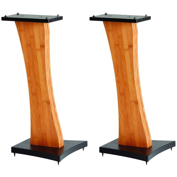 Quadraspire - Speaker Stand New Zealand