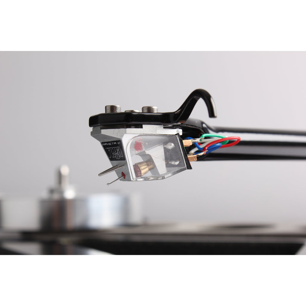 Rega - Apheta 2 MC - Turntable Cartridge New Zealand