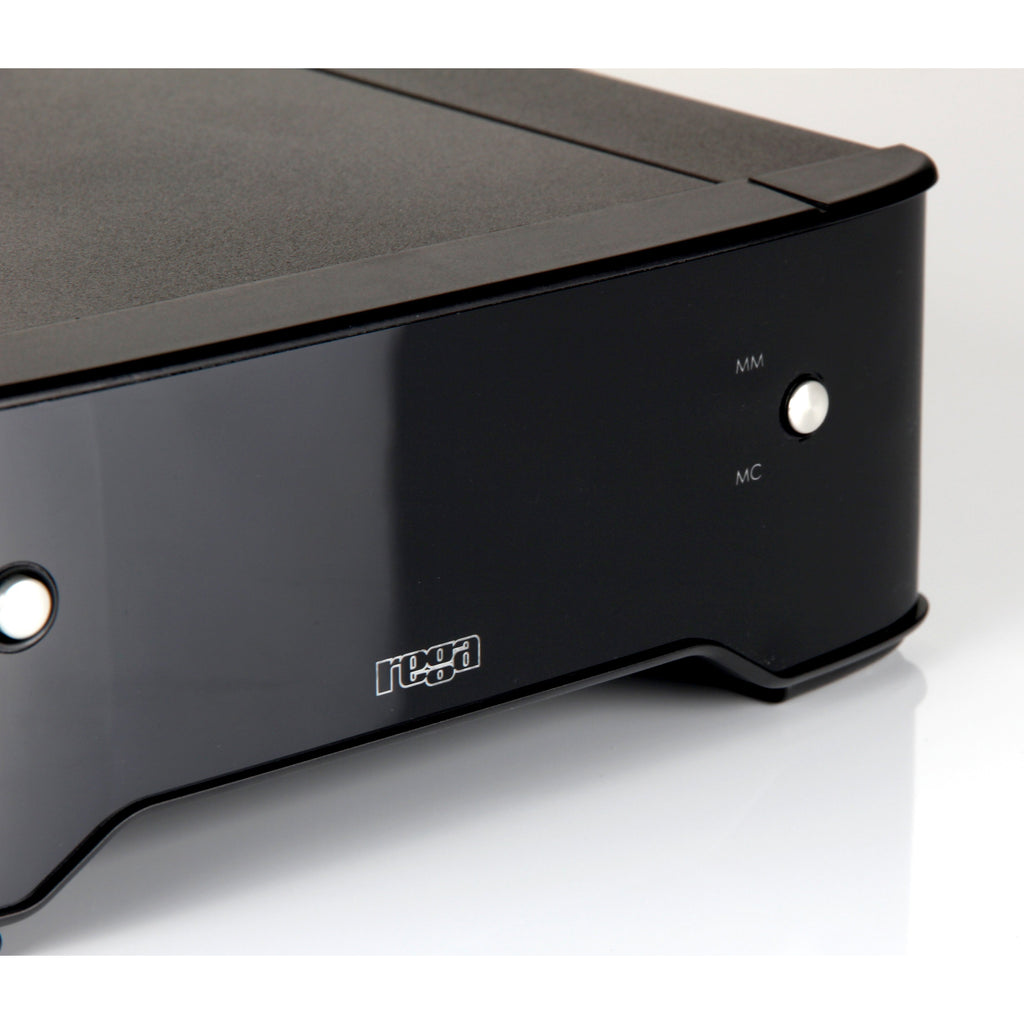 Rega - Aria MC/MM - Phono Preamplifier New Zealand