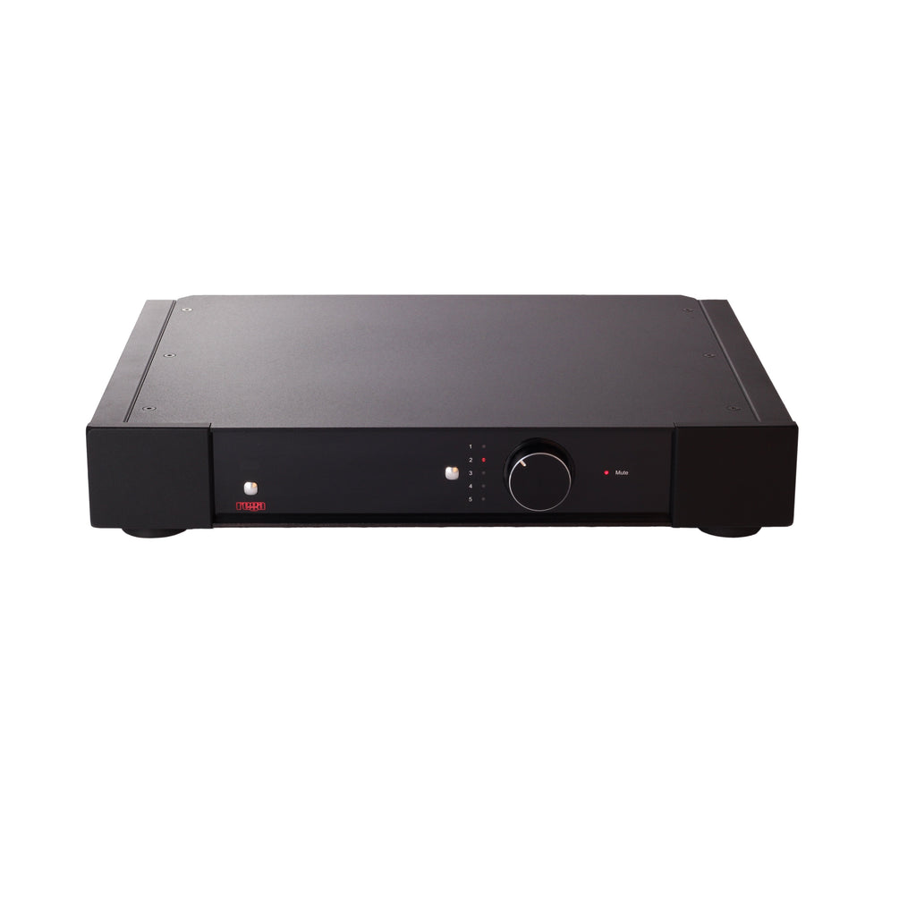 Rega - Elex R - Integrated Amplifier New Zealand