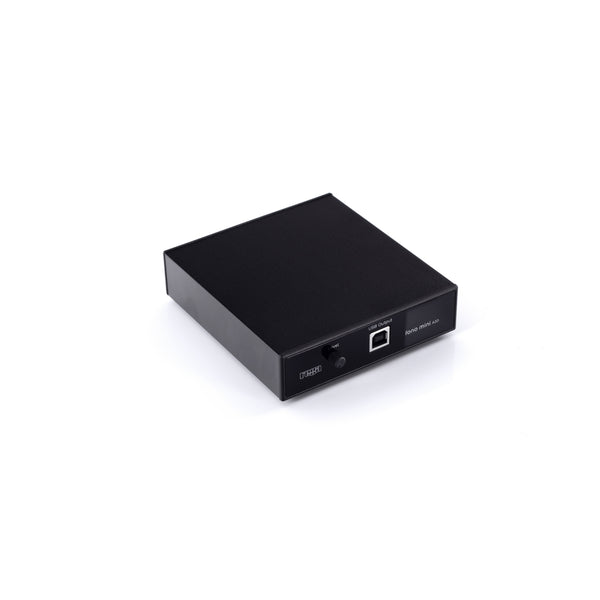 Rega - Fono Mini A2D - Phono Preamplifier New Zealand