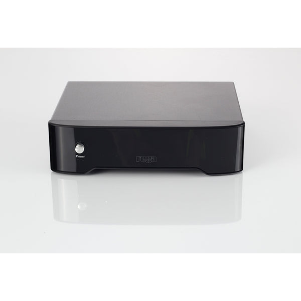 Rega - Fono MM - Phono Preamplifier (2017) New Zealand