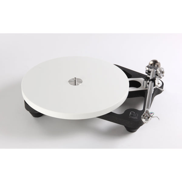Rega - Planar 10 - Turntable New Zealand