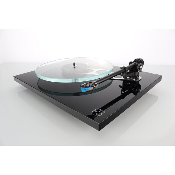 Rega - Planar 3 - Turntable New Zealand