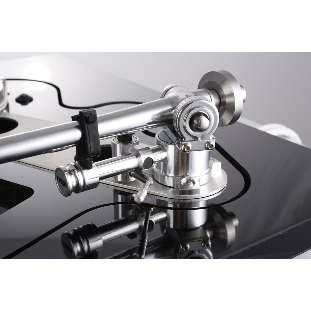 Rega - RB2000 - Tonearm New Zealand