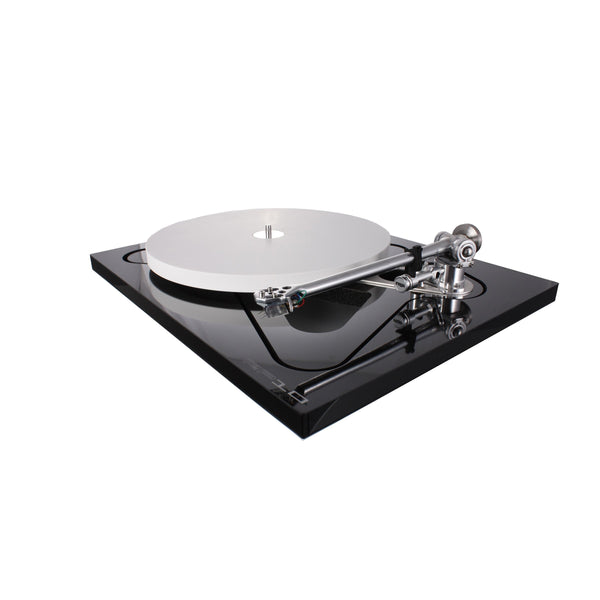 Rega - RP10 - Turntable New Zealand
