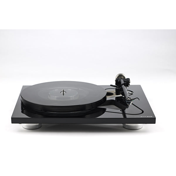 Rega - RP8 - Turntable (w/ Apheta Cartridge) New Zealand