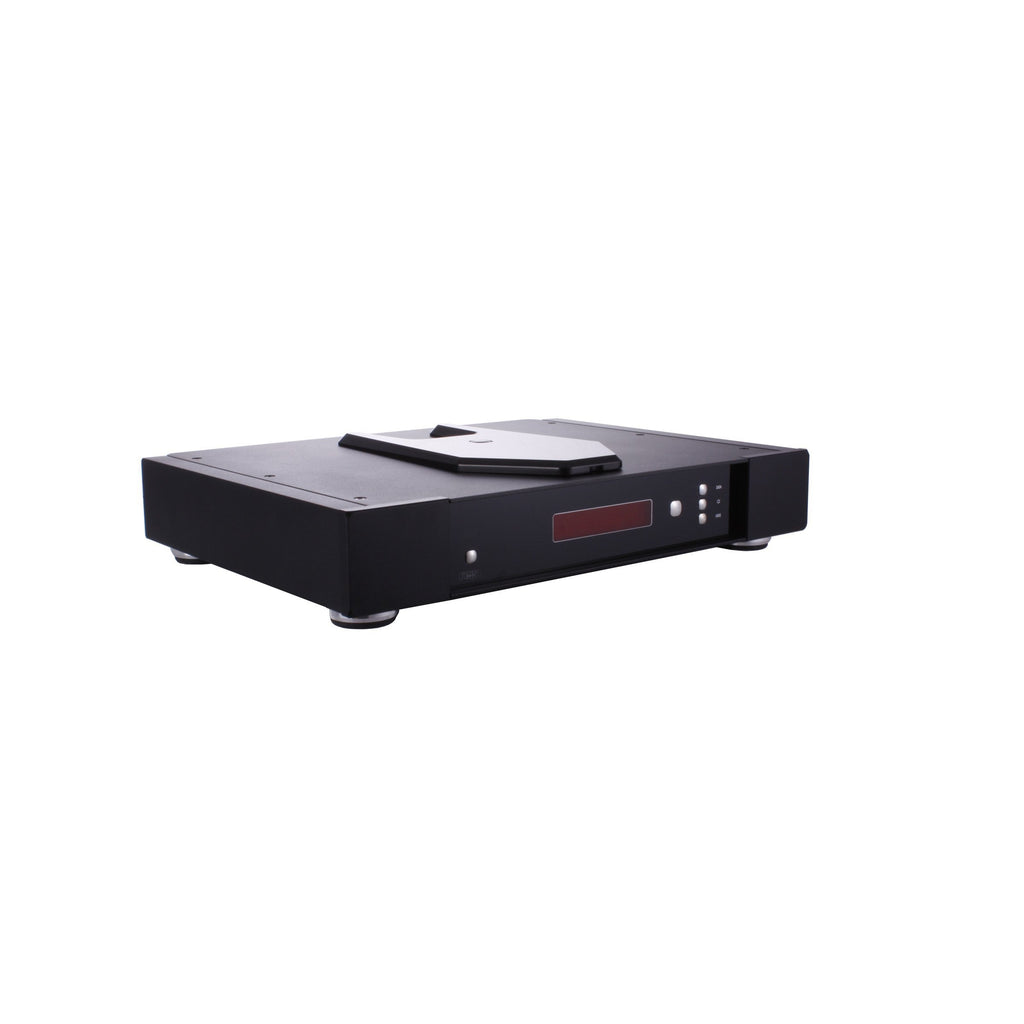 Rega - Saturn R - CD Player New Zealand