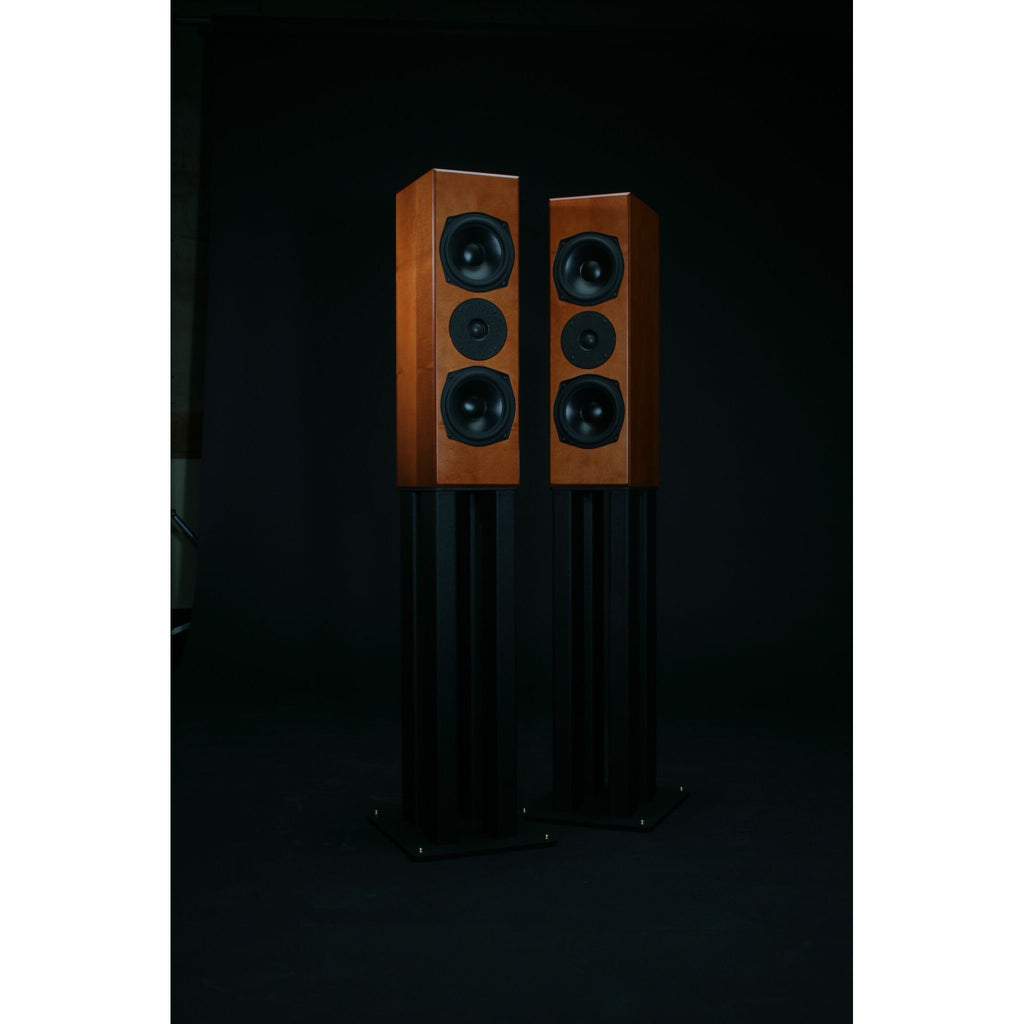 Totem - Mite T - Monitor Speakers New Zealand