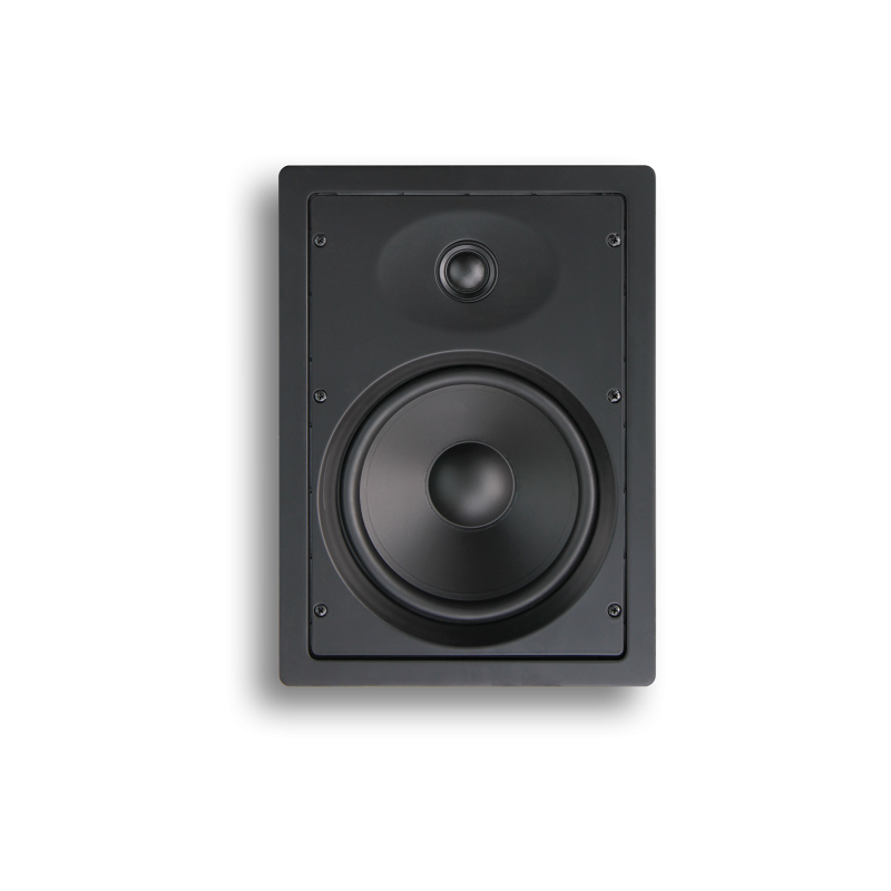 Totem - TAW 8 II - In-Wall Speaker New Zealand