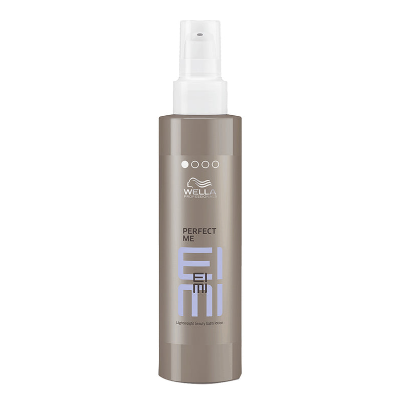 Heat Protector - Wella Professionals Perfect Me EIMI Lightweight BB Lotion 100ml