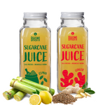Sampler - Sugarcane Juice