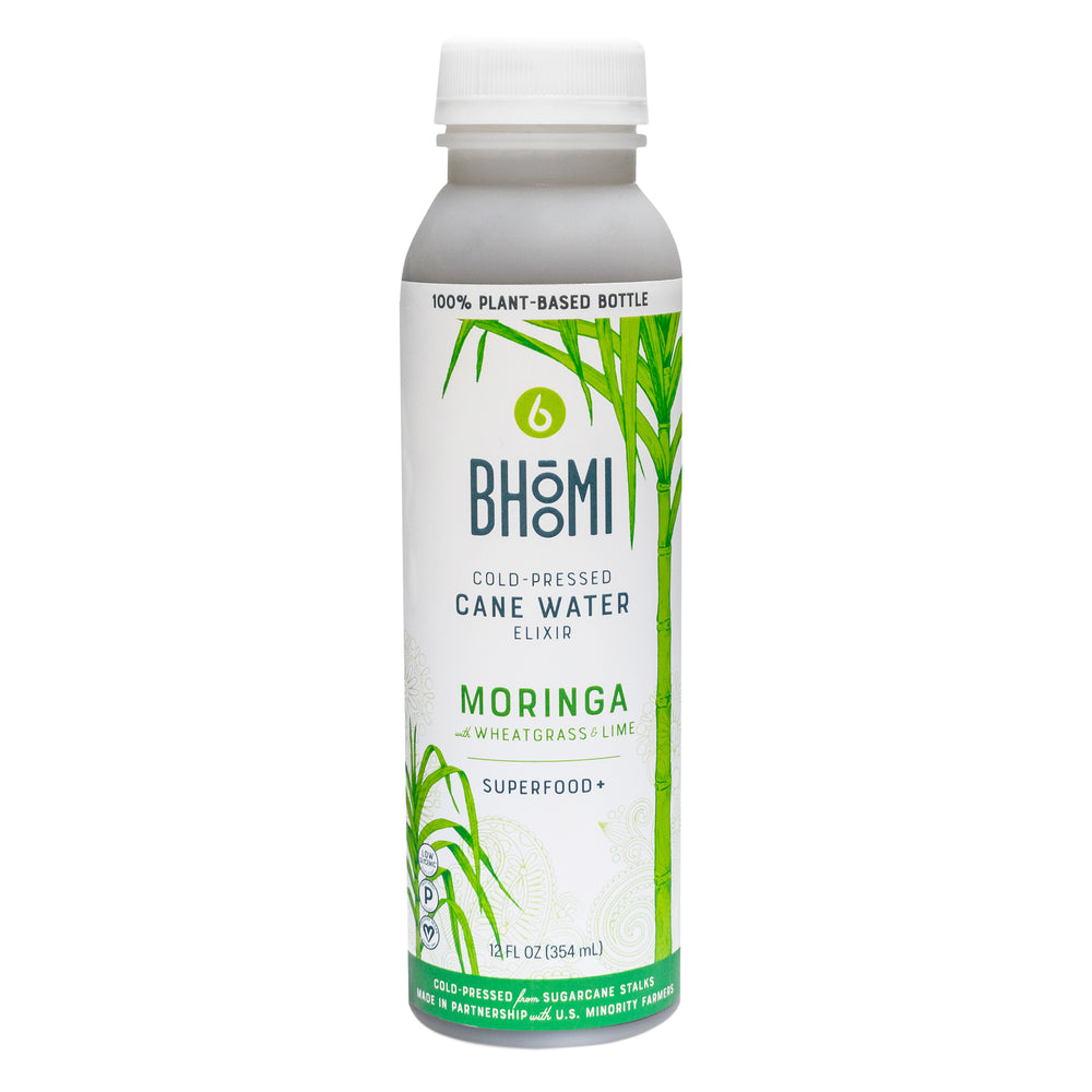 Moringa Superfood+
