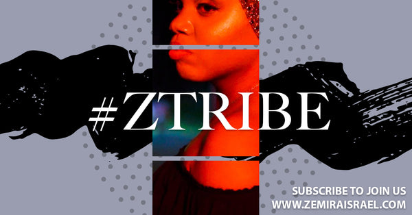 #ZTRIBE FACEBOOK GROUP!!!
