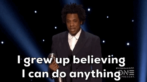 jayz i can do anything