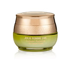 Jolie Femme Collagen Radiance Renewal Mask