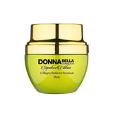 SIGNATURE COLLAGEN RENEWAL MASK - Donnabella Pro