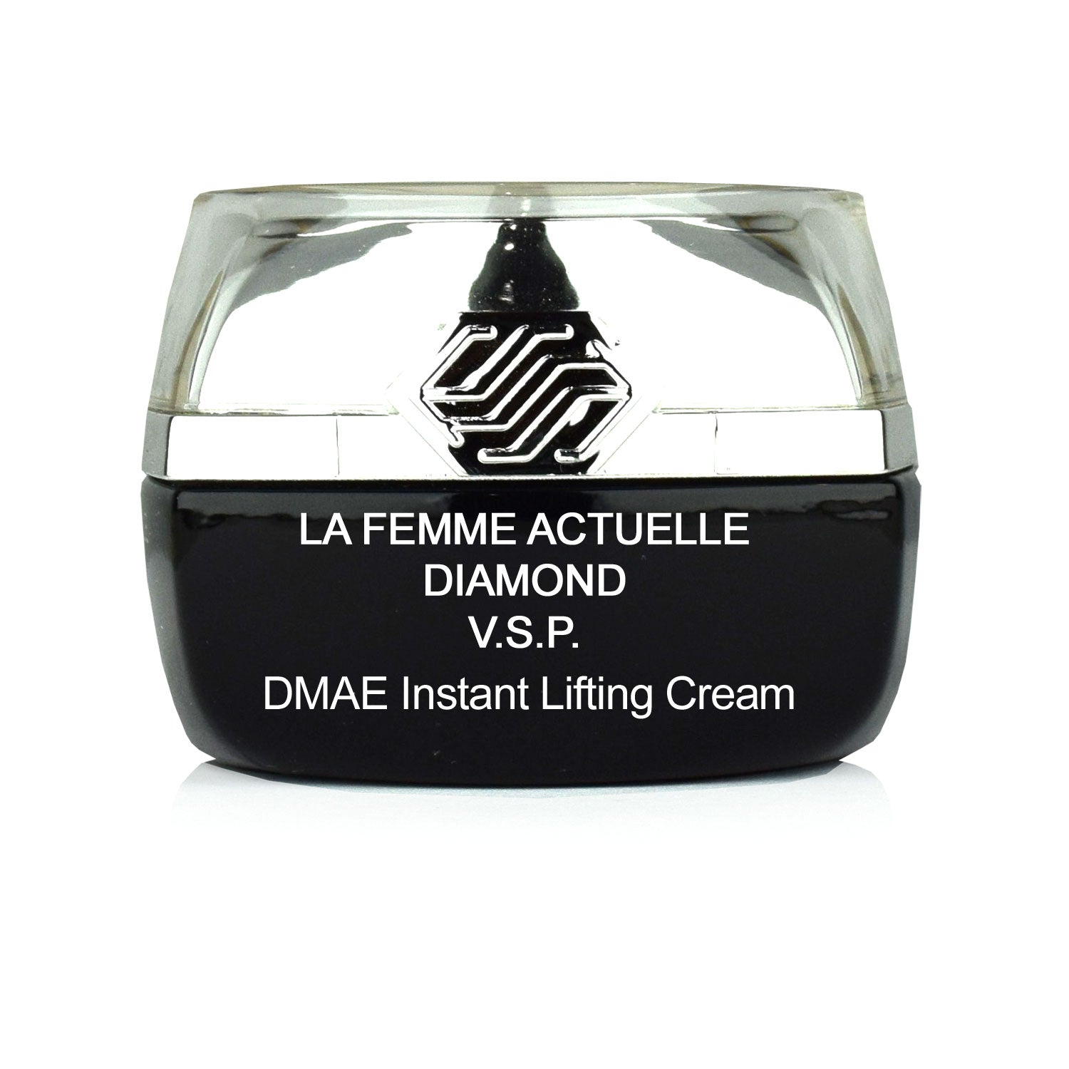 La Femme Diamond DMAE Instant Lifting Cream