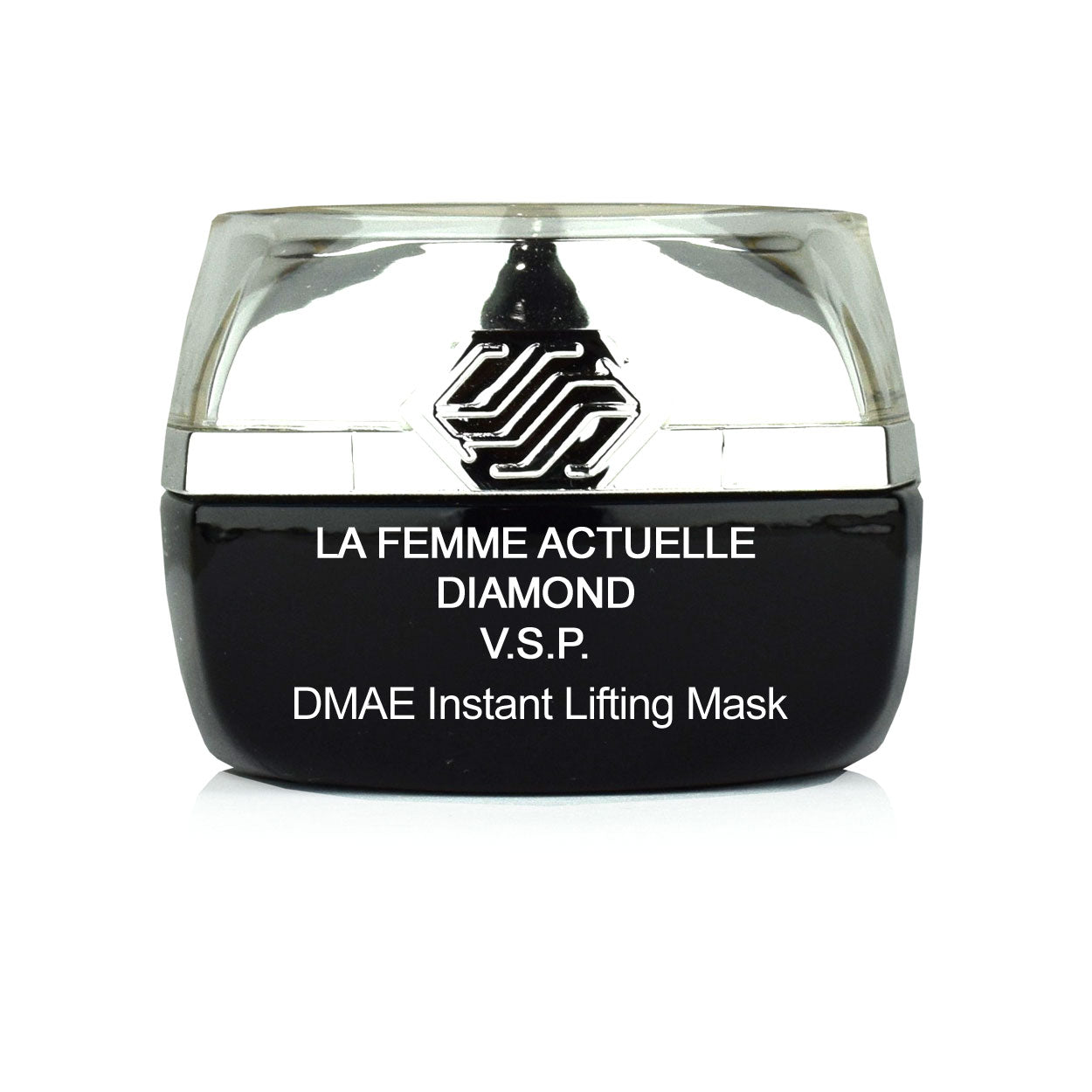La Femme Diamond DMAE Instant Lifting Mask