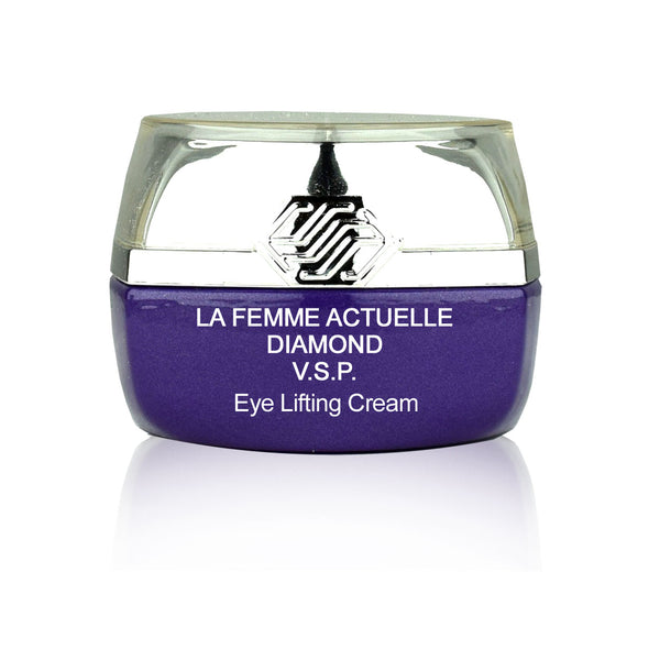 La Femme Diamond Eye Lifting Cream