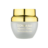 SIGNATURE EXTRAORDINARY EFFECTIVE EYE CREAM - Donnabella Pro