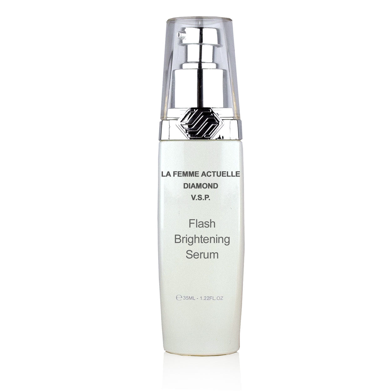 La Femme Diamond Flash Brightening Serum