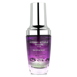 La Femme Diamond Eye Lifting Serum