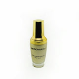 24K EXTRAORDINARY EFFECTIVE EYE SERUM - Donnabella Pro