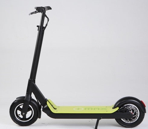 iMAX S1+ Electric Scooter