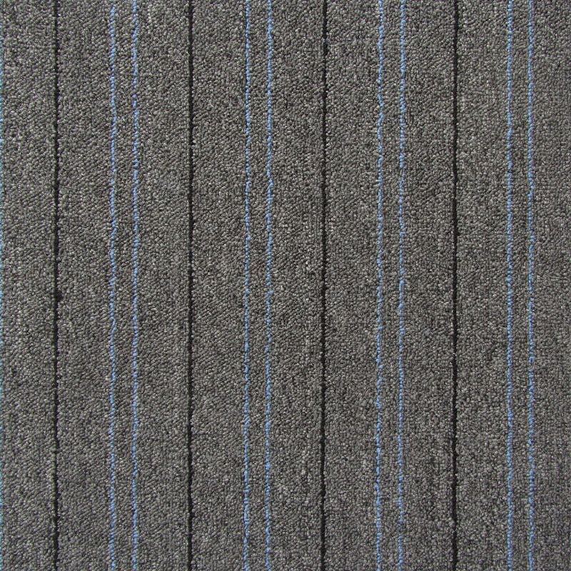 "INFINITY Carpet Tiles | 23.5"" x 23.5"" 