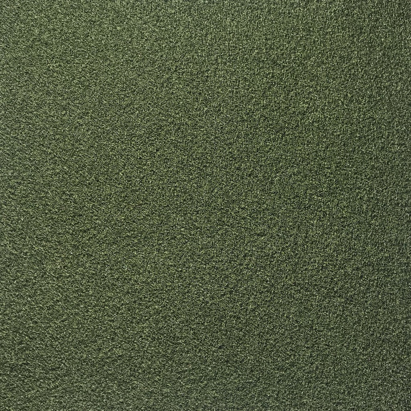 "Synthetic Grass Tile | Sport Turf Peel and Stick Turf Tiles 23.5"" x 23.5"""