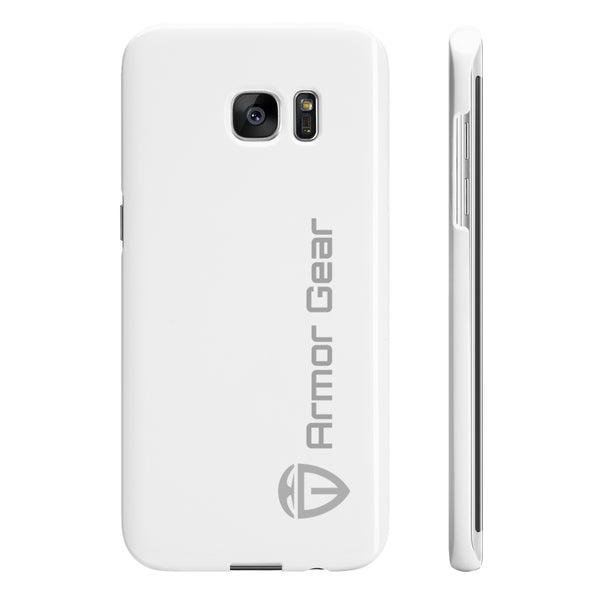 Armor Gear Slim Phone Cases