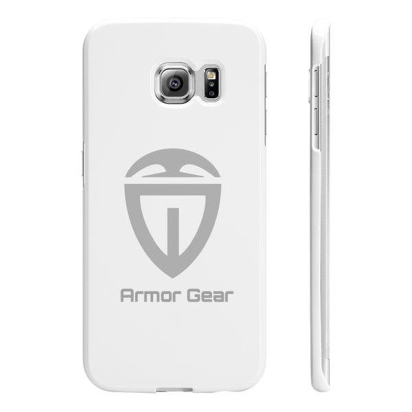 Armor Gear Slim CellPhone Cases
