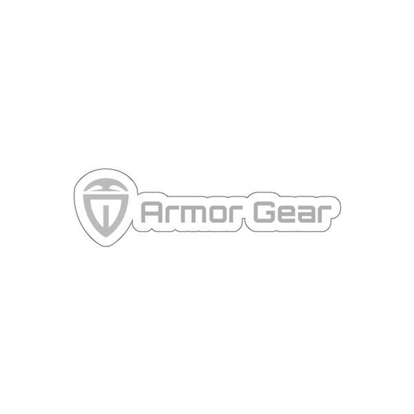 Armor Gear Stickers