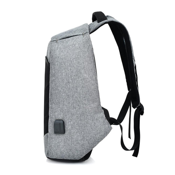 Bulletproof Backpack / Laptop Backpack- Armor-Gear.com