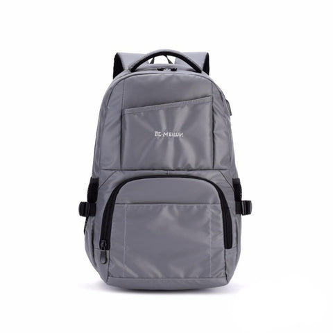 Bulletproof Backpack NIJ  IIIA Plate Insert