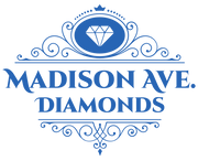 Madison Ave Diamonds