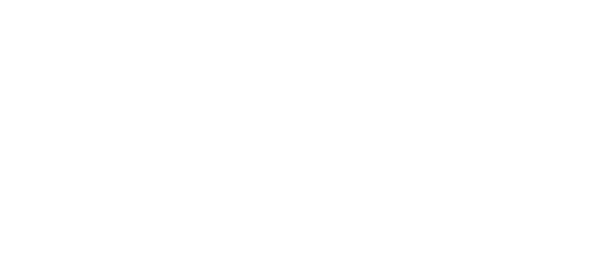 diamondsoflondon
