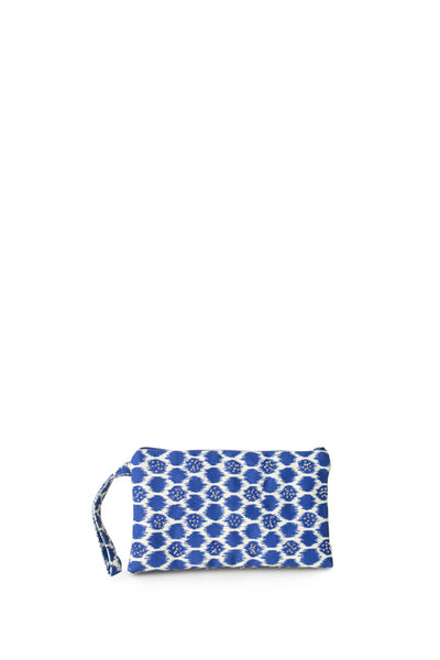 Emily Beaded Pouch
