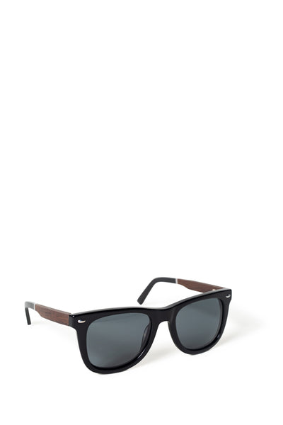 Lorena Sunglasses