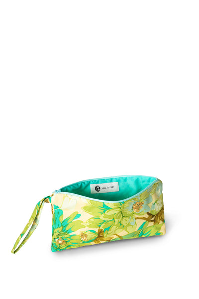 Mehreen Palm Pouch