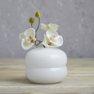 Digout bubble vase
