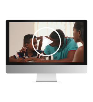 Paradise A Video Series for Parents Streaming Video