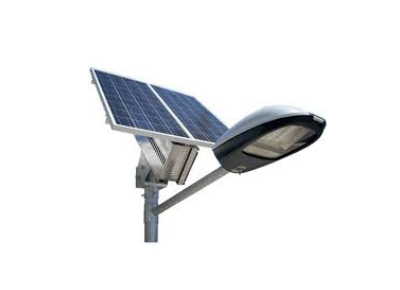 LED Solar Lights Outdoors