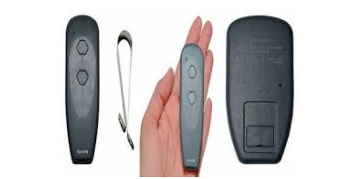 Marantec Garage Door Openers