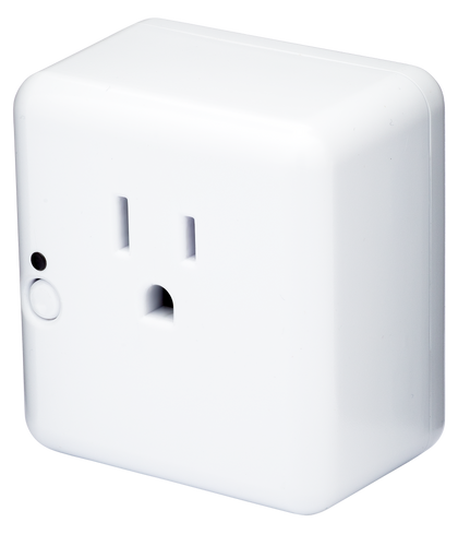 US Smart Outlet