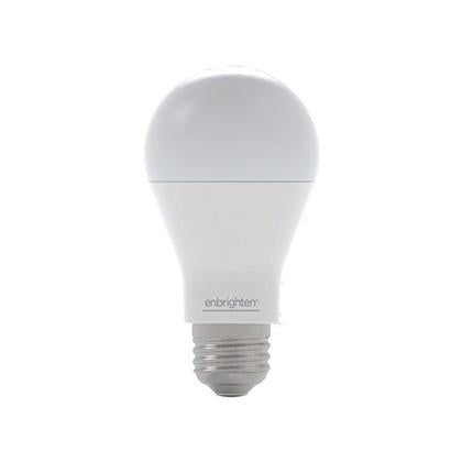 GE  Enbrighten Smart LED Bulb